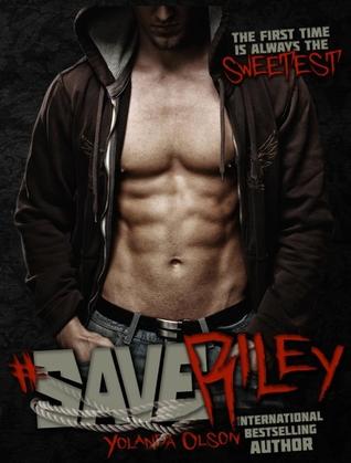 save-riley