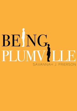 being-plumville