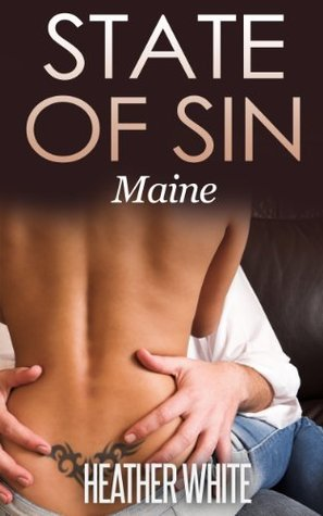 Maine (State of Sin)