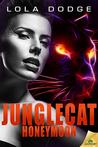 Junglecat Honeymoon by Lola Dodge