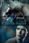 Before I Break (If I Break, #1.5)