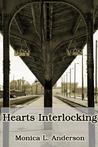 Hearts Interlocking