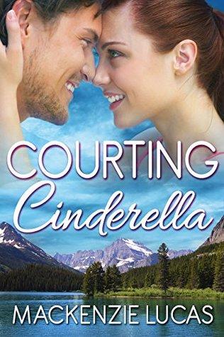 Courting Cinderella