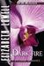 Dark Fire by Elizabeth Lowell