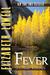Fever (McCalls, #1)