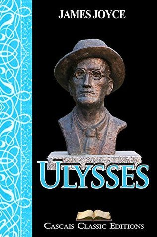 Ulysses (Annotated): The most acclaimed book of the 20th century