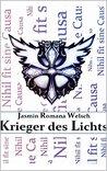 Nihil fit sine Causa by Jasmin Romana Welsch
