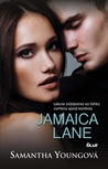 Jamaica Lane by Samantha Young
