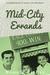 Mid-City Errands