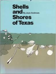 Shells And Shores Of Texas