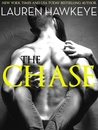 The Chase (The Arrangement)