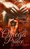The Omega Prince(The Kingdom of Pacchia #1)