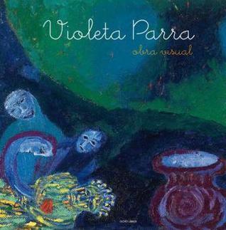 violeta-parra-obra-visual
