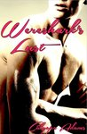 WereShark's Lust (New Adult Romance) (Paranormal Romance) by Calyope Adams