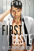 First Taste by Mira Bailee