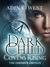 Dark Child (Covens Rising): Omnibus Edition (Dark Child #2)