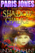 Paris Jones and the Shadow Chalice #1 of 4