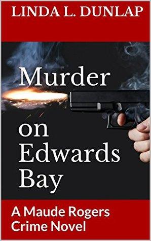 murder-on-edwards-bay