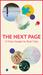 The Next Page: A Fiction Sa...