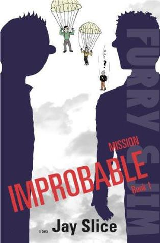 furry-and-jim-mission-improbable-book-1