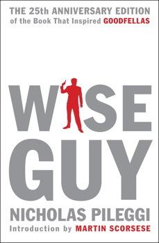 Wiseguy