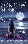 Sorrow Song