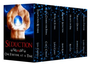 Seduction - One Fortune at a Time