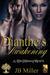 Dianthe's Awakening (Dia Mc...