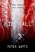 Firefall (Blindsight + Echopraxia) (Firefall #1-2)