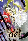 Black bird by Kanoko Sakurakouji (桜小路かのこ)