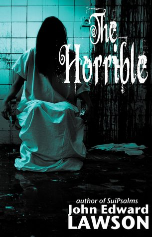 The Horrible