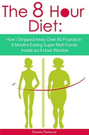 Gm diet plan gap