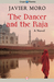 The Dancer and the Raja - The True story of the Princess of Kapurthala