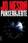 Panserhjerte (Harry Hole, #8)