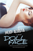 Doll Face (Baby Doll, #3)