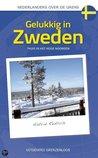 Astrid Redlich: Gelukkig in Zweden