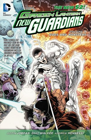 green-lantern-new-guardians-volume-4-gods-and-monsters