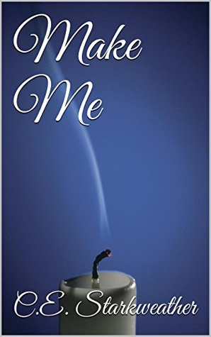 make-me-bully-me-book-2