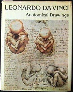 Leonardo Da Vinci on the Human Body by Leonardo da Vinci