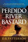 Perdido River Bastard