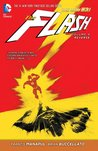 The Flash, Vol. 4 by Francis Manapul