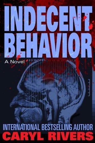 indecent-behavior-a-novel