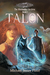 Talon (The Windwalker Archive, #1)