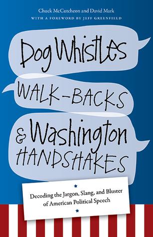 4dfb73a89eb0a2 Dog Whistles