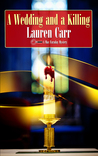 A Wedding and a Killing (Mac Faraday Mystery, #8)