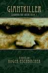Giantkiller (Leonard the Great, Book 2)