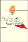 Calling Card (Strangers in a Strange Land #1)
