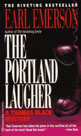 the-portland-laugher