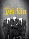 Updating Pritkin (Cassandra Palmer, #5.5)