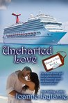 Uncharted Love by Joanne Jaytanie